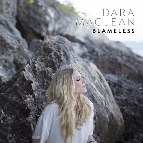 Play & Download Blameless by Dara Maclean | Napster
