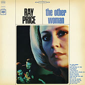 Play & Download The Other Woman by Ray Price | Napster