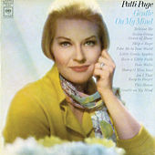 Play & Download Gentle on My Mind by Patti Page | Napster