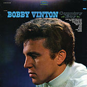 Country Boy by Bobby Vinton