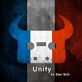Play & Download Unity by Dan Bull | Napster