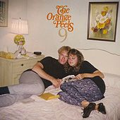 Play & Download 9 - Single by The Orange Peels | Napster