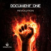 Revolution by Document One