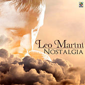 Play & Download Nostalgia by Leo Marini | Napster