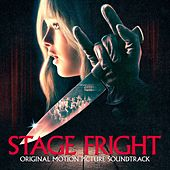 Stage Fright (Original Motion Picture Soundtrack) by Various Artists