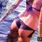 Ibiza Music Series, Vol. 1 - EP by Various Artists