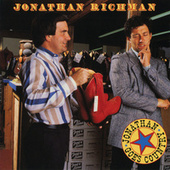 Play & Download Jonathan Goes Country by Jonathan Richman | Napster