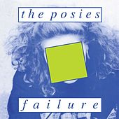 Play & Download Failure by The Posies | Napster