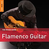 Play & Download Rough Guide To Flamenco Guitar by Various Artists | Napster