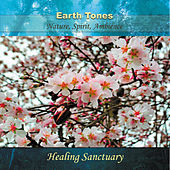 Earth Tones - Healing Sanctuary by Midori