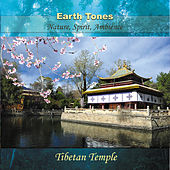 Play & Download Eatth Tones - Tibetan Temple by Midori   Napster