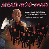 Play & Download Mead In(N)-Brass by Steven Mead | Napster