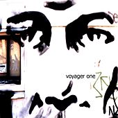 Bed Of Sound (Single) by Voyager One