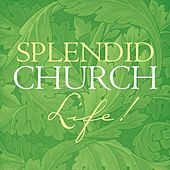 Play & Download Splendid Church Life! by NYCYPCD | Napster