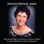 Play & Download Jeannine Morrison by Jeannine Morrison | Napster