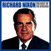 The Best Of The Speeches by Richard Nixon