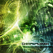Play & Download All Roads Lead Here by Chimp Spanner | Napster