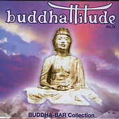Play & Download Inuk by Buddhattitude | Napster