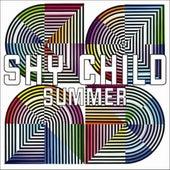 Summer by Shy Child