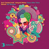 Time After Time by Soul Central