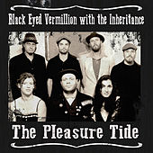 The Pleasure Tide by Black Eyed Vermillion