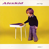 Play & Download Soul College by Alexkid | Napster