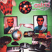 Play & Download Hi Fi Lo Fi EP by Astrid | Napster