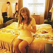 Play & Download While I Walk You Home by Dylan Mondegreen | Napster