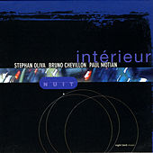 Play & Download Intérieur Nuit by Paul Motian | Napster