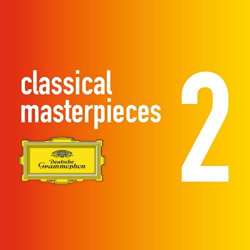 Play & Download Classical Masterpieces Vol. 2 by Various Artists | Napster