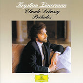 Play & Download Debussy: Preludes by Krystian Zimerman | Napster