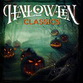 Play & Download Halloween Classics by Various Artists | Napster