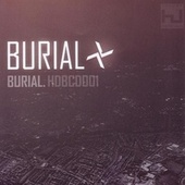 Play & Download Burial by Burial | Napster