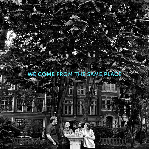 Play & Download We Come from the Same Place by Allo Darlin' | Napster