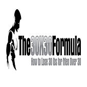 Play & Download How to Lose 30 Pounds for Men Over 30: the 30x30 Formula by Andrew Bennett | Napster