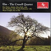 Play & Download Elm by Crusell Quartet | Napster