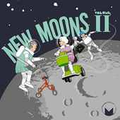Play & Download New Moons, Vol. 2 by Various Artists | Napster