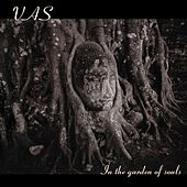 Play & Download In The Garden Of Souls by Vas | Napster