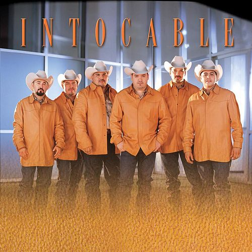 Play & Download Intocable by Intocable | Napster