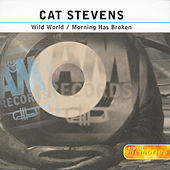 Wild World/Morning Has Broken by Yusuf / Cat Stevens