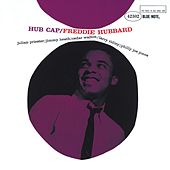 Play & Download Hub Cap by Freddie Hubbard | Napster