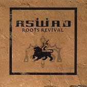 Play & Download Roots Revival by Aswad | Napster
