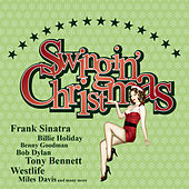 Swinging Christmas (The Best Christmas Ever) von Various Artists