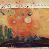 Orchestra for the Moon by Jenn Grant