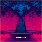 Play & Download Amanecer by Millionyoung | Napster
