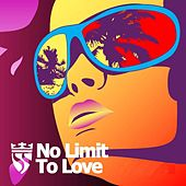 No Limit to Love by Various Artists