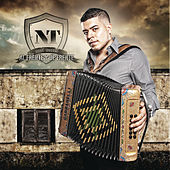 Play & Download Al Frente y de Frente by Noel Torres | Napster