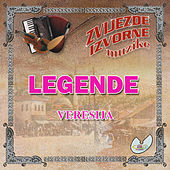 Play & Download Veresija by Legende | Napster