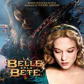Play & Download La Belle et la Bête (Bande originale du film) by Various Artists | Napster