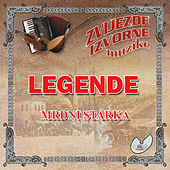 Play & Download Mrdni starka by Legende | Napster